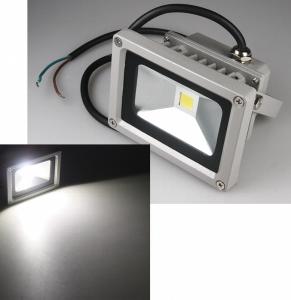 produktübersicht  Trapp Leuchten